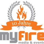 myFire – media & events